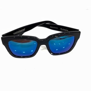 Gentle Monster ( The Dreamer) sunglasses